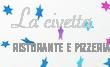 Pizzeria Ristorante La Civetta